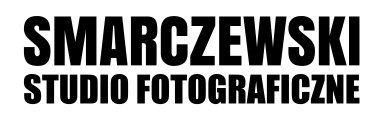 Fotograf Strzelin